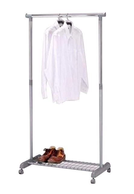 Стойка для одежды пермь