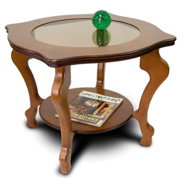 Журнальный столик пермь